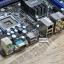 [775] MSI P43i DDR3 thumbnail 8