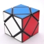 รูบิค ShengShou Skewb Speed Puzzle Cube thumbnail 1