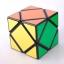 รูบิค ShengShou Skewb Speed Puzzle Cube thumbnail 4