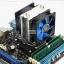 ชุด X4 640, DDR3 8GB thumbnail 1