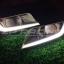 ไฟเดย์ไลท์ LED Light Bar (สำหรับรุ่น XLS, XLT, FX4) thumbnail 8