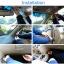 ที่ชาร์จกล้องติดรถยนต์ CAR DVR thumbnail 5