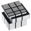 รูบิค ShengShou 3x3x3 Mirror Bump Puzzle Cube thumbnail 13
