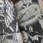 Ultraman 2 thumbnail 3