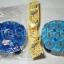 LingAo Magic Clock thumbnail 13