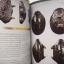 คัมภีร์นักสะสมพระเครื่องหลวงปู่บุญ วัดกลางบางแก้ว จ.นครปฐม thumbnail 14