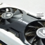 i-GAME GTX650Ti Boost 2GB-DDR5 192Bit thumbnail 5