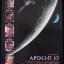 Apollo 13 (ใบปิดภาพยนตร์) thumbnail 1