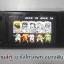 โทรศัพท์มือถือ เครื่องเกมส์มือถือ JXD s5800 thumbnail 25