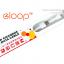 สายชาร์จ Eloop สายแบน Micro USB thumbnail 2