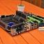 [775/DDR3] nForce 790i Ultra SLI thumbnail 11