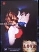 Moulin Rouge (ใบปิดภาพยนตร์ 2 ใบ)