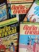 ตินตินผจญภัย -The Adventures of Tintin (5 เล่ม)