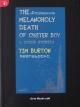 เด็กชายหอยนางรม (The Melancholy Death of Oyster Boy and Other Stories)