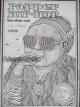 rapper HIP-HOP โหด-เหียด-แหด
