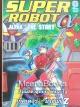 Super Robot Alfa : The Story