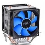 DeepCool DualFan Heatsink