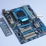 [AM3+] Gigabyte GA-870-UD3P rev. 3.1