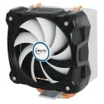 Heat Sink Arctic Cooling Freezer A30 ประกัน 6 ปี