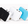 GOLF Duo USB Wall Adapter 2.4A รุ่น DP-301