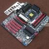 [1155] EVGA/P67 FTW 160-SB-E679-KR / USB3.0 / SLI