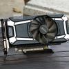 ZOTAC GTX750-1G-D5-128Bit Eclean Technology