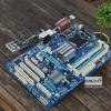 [775/DDR3] Gigabyte GA-EP41T-UD3L