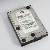 [WD Black] 500GB WD5002AALX