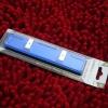 Memory RAM Heatsink V2 สีน้ำเงิน