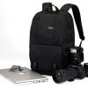 กระเป๋ากล้อง Lowepro Fastpack 250