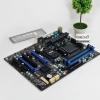 [AM3+] MSI 970A-G46 SLI/Crossfire