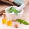 Lotion&oil Massage 1,500B./2Hrs.