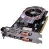 XFX HD6750 1GB DDR3 (HD-675X-ZDFR)