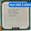 [771] Xeon® E5460 12M Cache, 3.16 GHz, 1333 MHz FSB