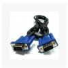 VGA Cable 1.5M