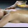 Oil Massage 1,000B./2Hrs.