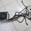 GAMBESON XG-H900 80+ 900W แท้