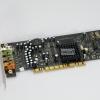 SB0730 X-Fi Xtreme Gamer 7.1