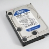 [PC 3.5] WD Blue 640GB WD6400AAKS