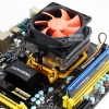 ชุด X3 445, DDR3 8GB