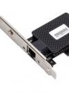 RTL8111C 1000M Gigabit LAN