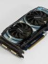 Gigabyte GV-N450 OC 1GB GDDR5