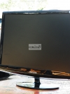 """22"""" Samsung SyscMaster 2233BW Widescreen"""