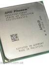 [AM2+] Phenom X3 8650 Triple-Core 2.3 GHz