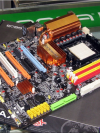 [AM2+] Onda A770/AM2+ V3.0 / DDR2/DDR3