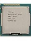 [1155] Intel® Core™ i3-3220, 3M Cache, 3.30 GHz