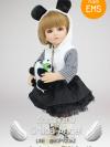 ตุ๊กตา - น้องแบรี่ (Premium)