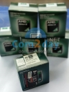 [AM3] Athlon II X2 250(B24) 3.0 GHz
