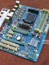 [AM3+] Gigabyte GA-970A-DS3 USB3.0