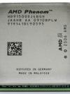 [AM2+] Phenom Quad-Core 9150e